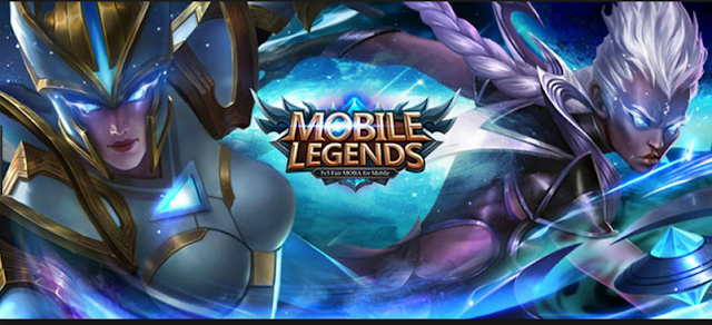 Cara Agar Tidak Lag Saat Main Mobile Legends di Android/iOS