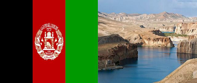 Afganistan Nasıl Bir Ülke? Hakkında 20 İlginç Bilgi