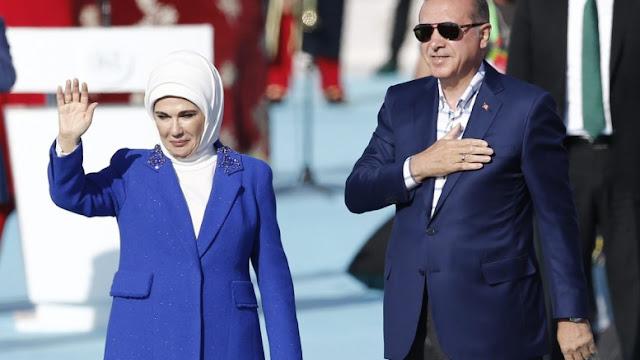 """Το μέγα πρόβλημα είναι η αναξιοπιστία της Τουρκίας: Οι ηγέτες της έχουν """"τσακωθεί"""" με την αλήθεια"""
