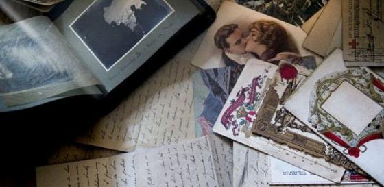 archivio-dei-diari