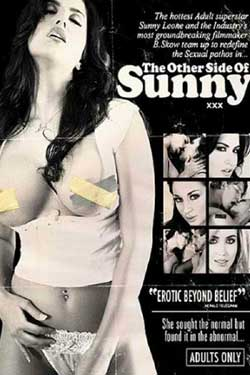 The Other Side of Sunny (2008)