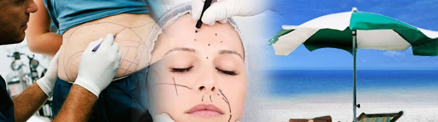 Overview of Nip and Tuck surgery in Goa
