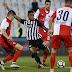 Rikardo poskupeo, Partizan traži 5.000.000 €