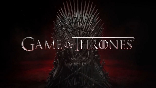 5 مسلسلات اجنبية تشبه Game of Thrones