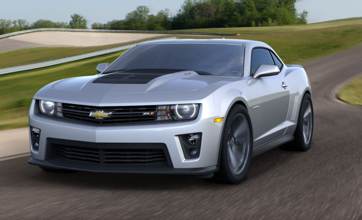 how much is a 2013 camaro zl1 chacha autos post. Black Bedroom Furniture Sets. Home Design Ideas