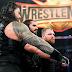 Cobertura: WWE Fastlane 2019 - The end of an era