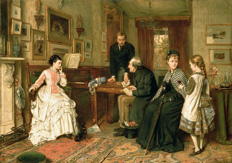 elementos-steampunk-epoca-victoriana