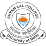 Shyam Lal College, (University of Delhi) Recruitment for Semi Professional Assistant and Professional Assistant
