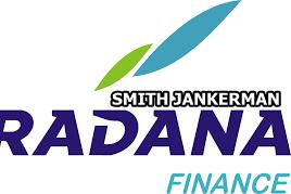 Lowongan Kerja Pekanbaru : PT. Radana Finance September 2017