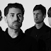 AFI Announces New Album and Releases Two New Songs
