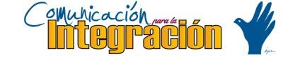 Boletin del Foro de Comunicación para la Integración de NuestrAmérica