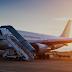 Tips Bepergian Keluar Negeri Untuk Pertama Kalinya Bagi Anda
