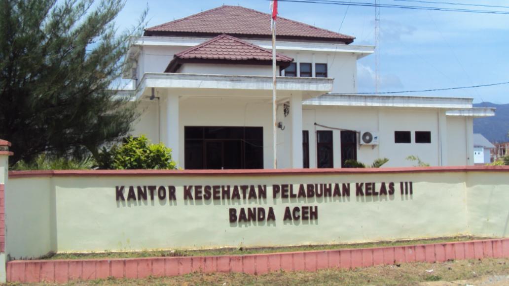Alamat: Jl. Dr. Mr. Teuku Mohammad Hasan, Lampeuneurut, Gampong, Lamcot, Darul Imarah, Kabupaten Aceh Besar, Aceh