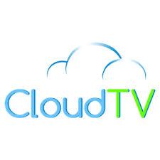 Mi Tv Box Xiaomi Tv Box Cracked Apk To Stream Tv Shows