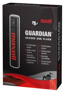 USB_Guardian_410