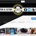 """Come attivare la """"Dark Mode"""" di YouTube su Chrome"""