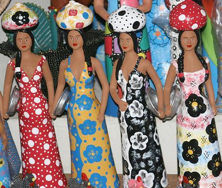 Blog de meuamorvirtual : Borboletando, Homenagem a Todos os Nordestinos