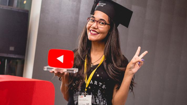 10 dicas necessárias para quem quer ser youtuber
