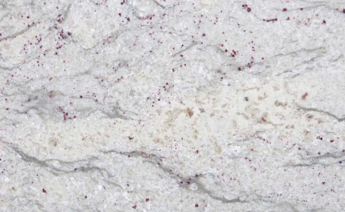 Capital Granite: Kashmir White granite kitchen worktops ...