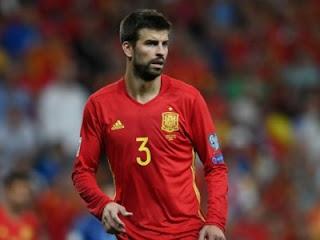 مشاهدة مباراة اسبانيا وسويسرا Spain vs Switzerland بث مباشر اليوم 3-6-2018 مباراة ودية