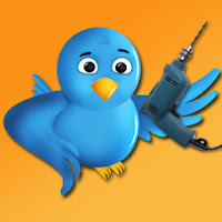 Twitter tools image