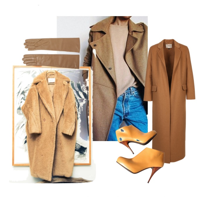 fd5baa5f24b9df To płaszcz o fasonie oversize jest stworzony dla Ciebie! Bez niemal żadnych  ograniczeń i stresu, ze kilka warstw odzienia będzie dziwnie układało ...