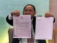 Honorer K2 35 Tahun Sabar !! Pemerintah Sedang Siapkan PP Khusus