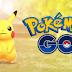 ចង់ដូរឈ្មោះក្នុង Pokemon Go ងាយទេ