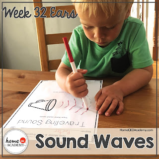 https://www.teacherspayteachers.com/Product/Sense-of-Hearing-Preschool-Unit-Printables-for-Preschool-PreK-Homeschool-3833367