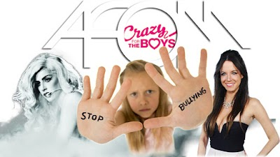 "(OTCMKTS: AFOM) Feature Musical Film, ""Crazy For The Boys,"" to Deliver Strong Anti-Bullying Message to ""Generation Z""; Receiving Endorsements from Creative Consultant of Multi-Grammy Winner Lady Gaga"