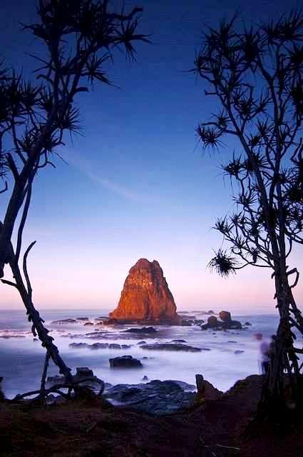Tempat Wisata Di Jawa Timur