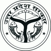 UPPSC Previous Year Question Papers