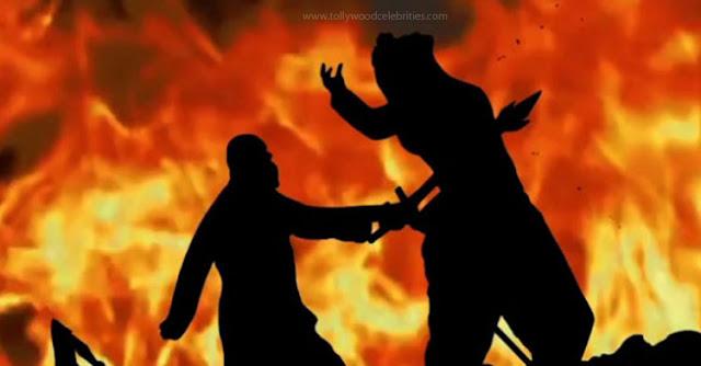 Rajamouli Reveals Secret Why Kattappa Killed Baahubali ?
