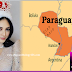 Kylie Verzosa to visit South America for Reina de Belleza del Paraguay 2017