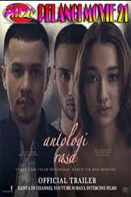 Trailer-Movie-Antologi-Rasa-2019