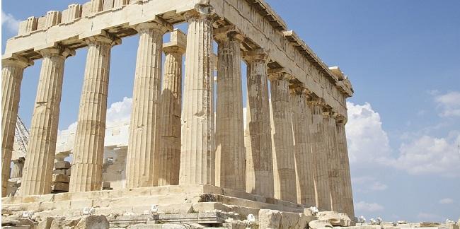 Μια Περίεργη «Προφητεία» Ελβετού Φιλέλληνα για την Ελλάδα πριν 100 χρόνια