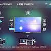 Cara Menggunakan Ezcast HDMI Dongle  Biar TV Biasa Jadi Smart