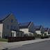 Nieuwe vorm energiebelasting leidt tot eerlijker verdeling van kosten energietransitie