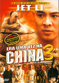 SUPER FILMES.COM: FILM...