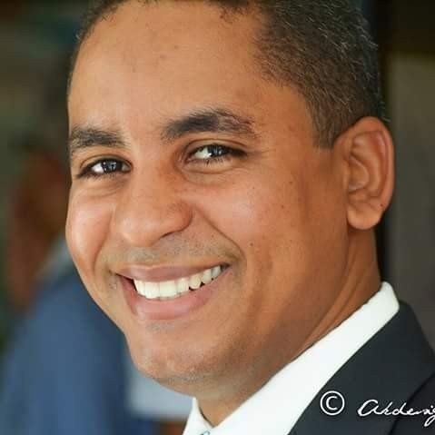 """Ex Presidente del Colegio Dominicano de Psicólogos (CODOPSI) dijo hace falta rebeldía y propuso """"Rescatar la Trinitaria""""."""