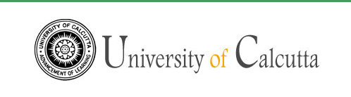University of Calcutta (CU) Admission MBA Notification 2015