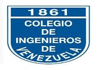 colegio-de-ingenieros-de-venezuela