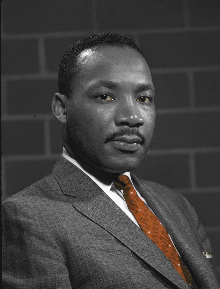 Martin Luther King Quotes Speech Pictures Martin Luther King Jr