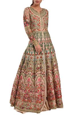 wedding-lehenga-choli-online