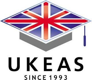 http://www.infomaza.com/2018/02/vacancy-at-united-kingdom-education.html