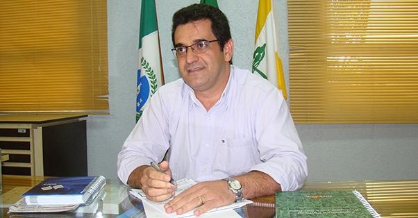 Roncador: Vivaldo virá com força em 2020?
