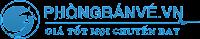 www.phongbanve.vn