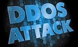 Curso de DDoS - Ataque de negação de serviço
