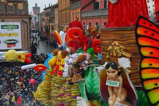 Cento Carnevale