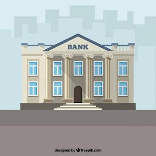 قائمة افضل البنوك في المملكة العربية السعودية